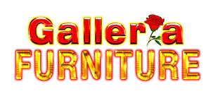 Toko Furniture Murah - Galleria Furniture