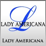 Promo Lady Americana Spring Bed