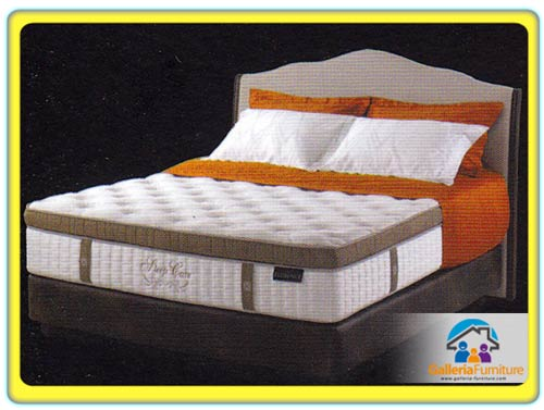 MAtras Florence Sleep Care