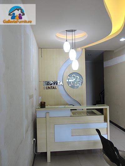 Jasa Desain Interior Ruang, Kamar, Dapur, Kamar Anak - Bandung