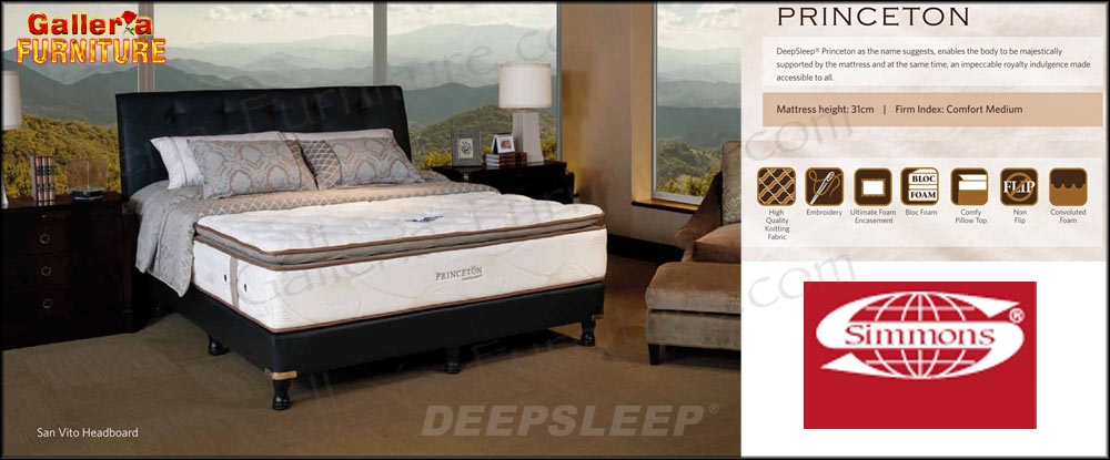 simmons deep sleep mattress. deepsleep-drhard.jpg simmons deep sleep mattress r