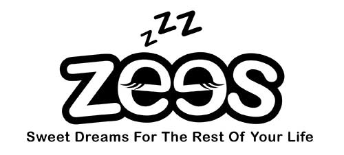 Welcome to Zees -Your Gate to Better Sleeping Experience