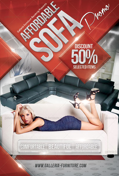 Index Of Images Sofas Ads Posters