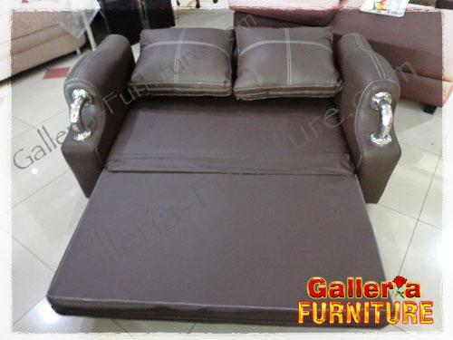 Jual serta mattress bed mattress sale for Sofa bed jual